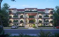 Homes for Sale in Akumal, Quintana Roo $187,823