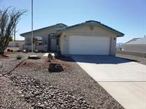 Homes for Rent/Lease in Lake Havasu City North, Lake Havasu City, Arizona $1,500 monthly