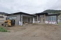 Homes for Sale in Juniper Ridge, Kamloops, British Columbia $785,000