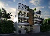 Condos for Sale in Playa del Carmen, Quintana Roo $160,000