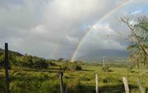 Farms and Acreages for Sale in Guayabo, Guanacaste $99,000