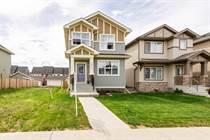 Homes for Sale in morinville, Alberta $369,900