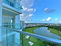 Condos for Sale in Sky Towers, Puerto Cancun, Quintana Roo $13,500,000