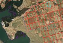 Lots and Land for Sale in El Papalote, San Quintin, Baja California $70,000