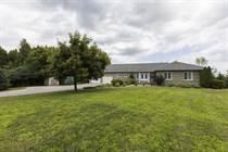 Homes for Sale in Kars, Ottawa, Ontario $874,900