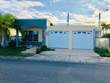 Homes for Sale in Toa Baja, Puerto Rico $140,000