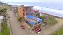 Condos for Sale in Manglar Alto, Santa Elena $140,000