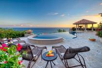 Homes for Sale in Tourist Corridor, Baja California Sur $11,950,000