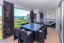 Condos for Sale in Playa del Carmen, Quintana Roo $1,280,000