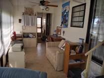 Homes for Sale in Zephyrhills, Florida $12,000