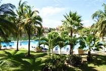 Homes for Sale in Secret Waters, Puerto Aventuras, Quintana Roo $385,000