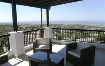 Homes for Sale in Tala, Paphos, Paphos €445,000