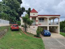 Homes for Sale in Bo Camasayes, Aguadilla, Puerto Rico $249,000