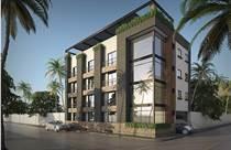 Condos for Sale in Zazil-ha, Playa del Carmen, Quintana Roo $138,000