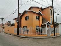Homes for Rent/Lease in Valle Dorado, Ensenada, Baja California $22,000 monthly