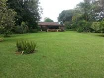 Homes for Sale in Ciudad Colon, San José $595,000