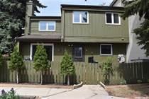 Condos for Sale in Saskatoon, Saskatchewan $219,000