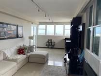 Homes for Sale in Torre Cibeles I, San Juan, Puerto Rico $1,200,000