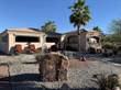 Lots and Land for Sale in Lake Havasu City, Arizona $295,000