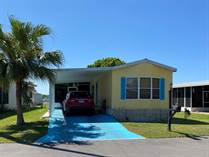 Homes for Sale in The Lakes At Countrywood, Plant City, Florida $10,900