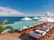 Homes for Sale in Ocean Front, Puerto Morelos, Quintana Roo $219,000