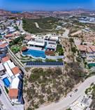 Lots and Land for Sale in Rancho Cerro Colorado, San Jose Del Cabo, Baja California Sur $349,000