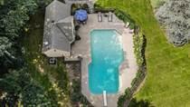Homes Sold in The Glen, Saunderstown, Rhode Island $1,100,000