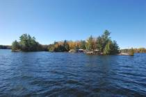 Recreational Land for Sale in Dunchurch, Whitestone, Ontario $599,900