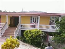 Homes for Sale in Barrio Cayaguás, San Lorenzo, Puerto Rico $240,000