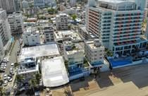 Lots and Land for Sale in Condado, San Juan, Puerto Rico $6,000,000