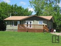 Homes for Sale in Kenton, Manitoba $259,900