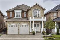 Homes for Sale in Vaughan, Ontario $1,595,000
