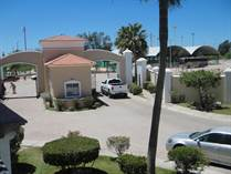 Homes for Rent/Lease in Puerto Penasco/Rocky Point, Sonora $750 monthly
