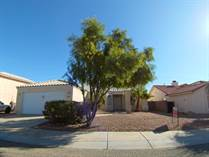 Homes for Rent/Lease in Mohave Valley, Arizona $1,400 monthly