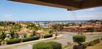 Homes for Sale in La Jolla de Palmas, Palmas del Mar, Puerto Rico $245,000