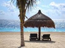 Homes for Sale in Club Cortes, San Felipe, Baja California $125,000