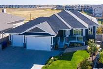 Homes for Sale in Saskatoon, Saskatchewan $799,900