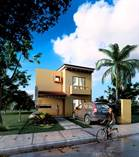 Homes for Sale in Allegranza , Quintana Roo $165,946