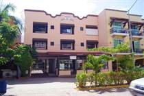 Condos for Sale in Playa del Carmen, Quintana Roo $109,000