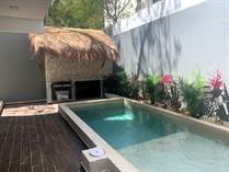 Homes for Sale in Rivera Tulum , Tulum, Quintana Roo $285,000