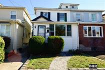Homes for Sale in Old Mill Basin, Brooklyn, New York $625,000