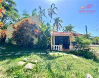 Homes Sold in Sosua, Puerto Plata $71,000