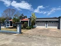 Homes for Sale in Arenalejos, Arecibo, Puerto Rico $149,900