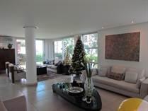 Homes for Sale in San Rafael, San Rafael De Escazu, San José $670,000