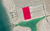 Lots and Land for Sale in ISLAS Del Mar, Puerto Penasco, Sonora $1,200,000
