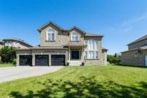 Homes for Sale in Vaughan, Ontario $3,349,000
