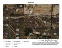 Lots and Land for Sale in Adams, Wisconsin $264,000