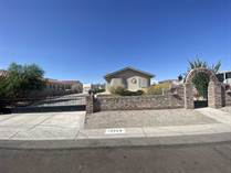 Homes for Sale in Yuma, Arizona $169,900