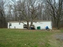 Homes for Rent/Lease in Bushkill, Pennsylvania $1,000 monthly