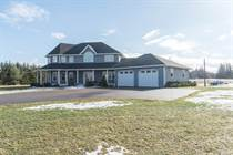 Homes for Sale in Corran Ban, Grand Tracadie, Prince Edward Island $559,000